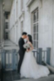Darren and Rachel -71.jpg