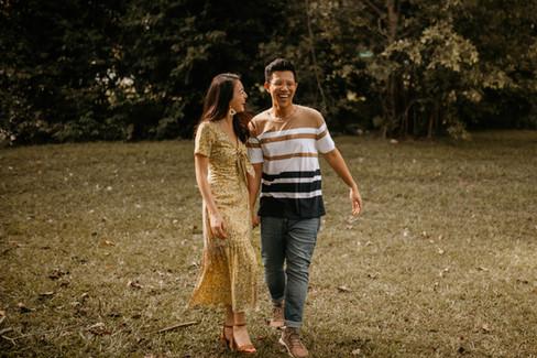 Kenneth and Elaine-5.jpg