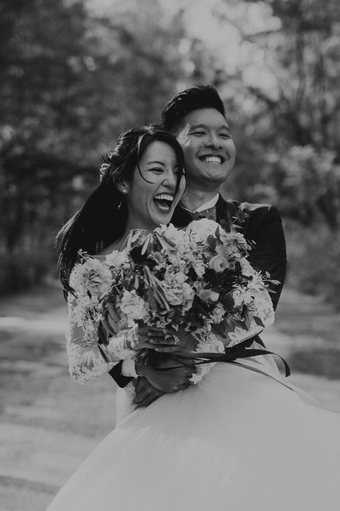 Ming and Steph-103.jpg