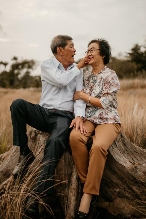 Debie Grandparents-42.jpg