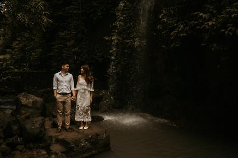 Tibumana Waterfall-16.jpg