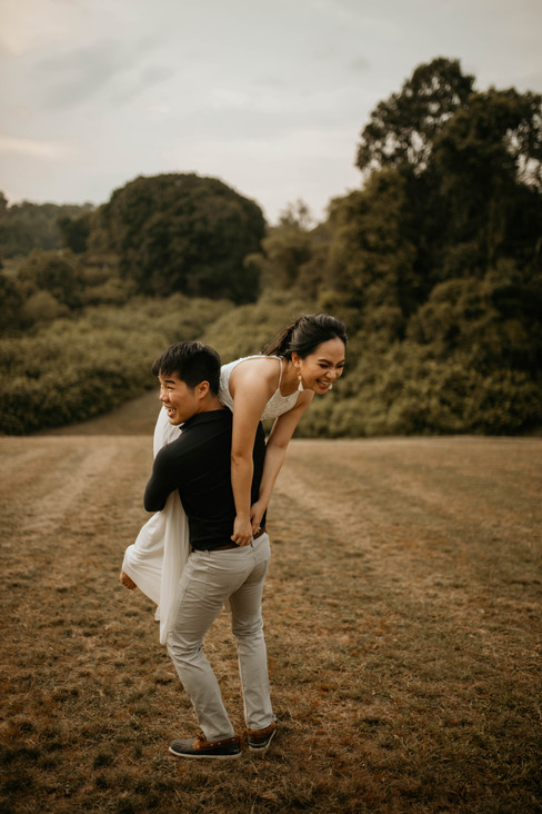 Yuxuan and Lynn-49.jpg
