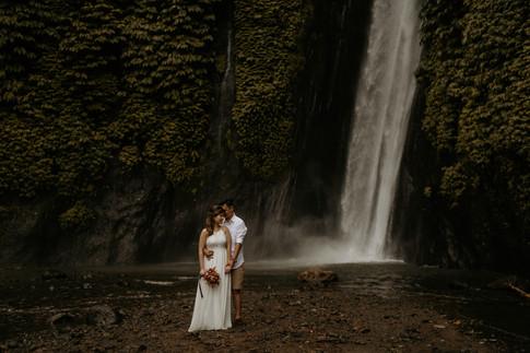 Munduk waterfall-21.jpg