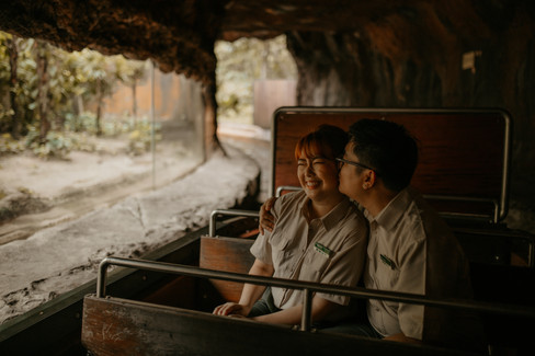 Kokkeong and Xinyi-7.jpg