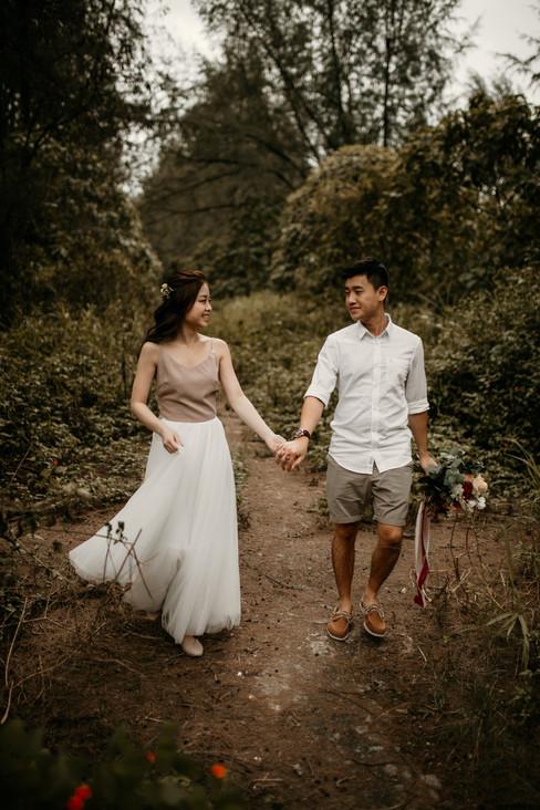 Menghuang and Jiaying - Xavier-4.jpg
