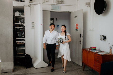 Jun Wai and Joelynn-46.jpg