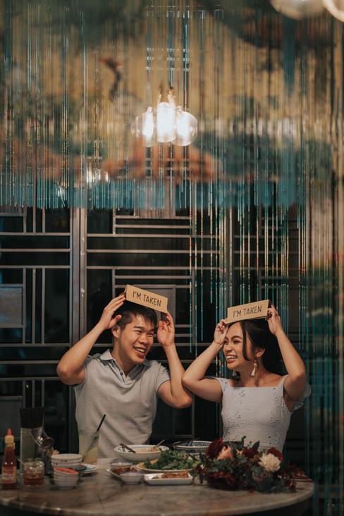 Yuxuan and Lynn-28.jpg