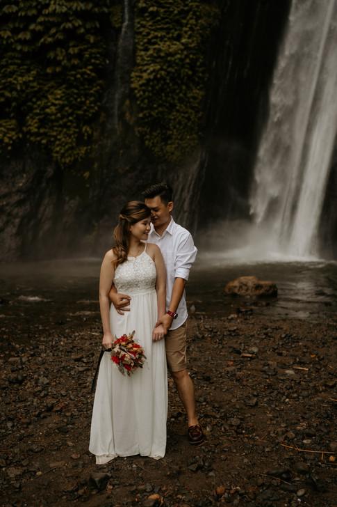 Munduk waterfall-20.jpg