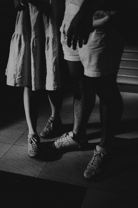 Ellery and Valerie-83.jpg