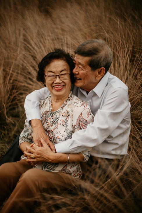 Debie Grandparents-86.JPG