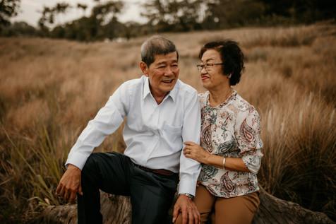 Debie Grandparents-34.jpg