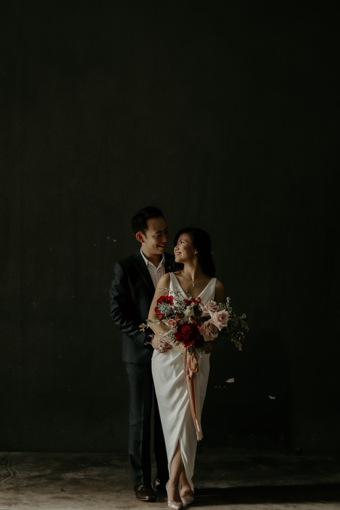 Zhenlong and Jueling - Xavier-22.jpg