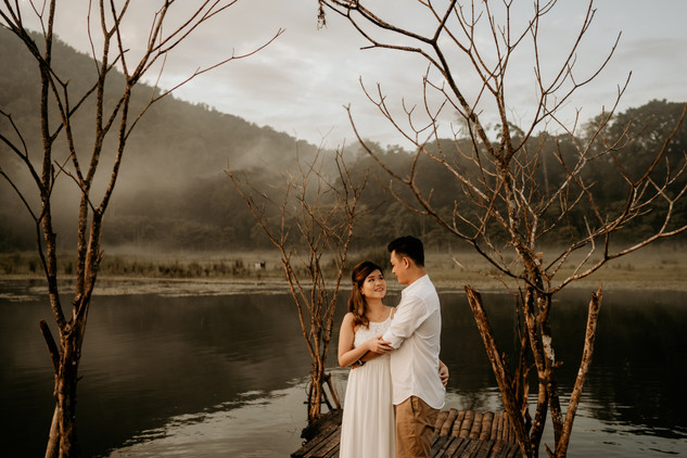 Tamblingan lake-8.jpg
