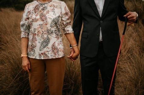 Debie Grandparents-26.jpg