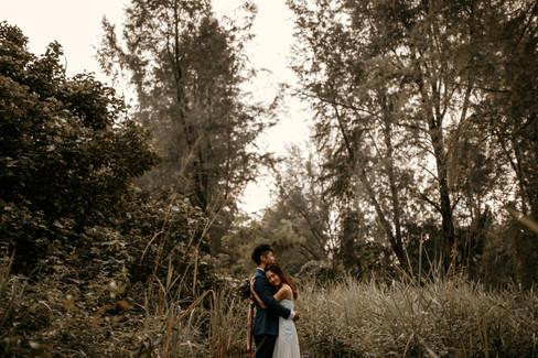 Jeffery & Dawn-6.jpg