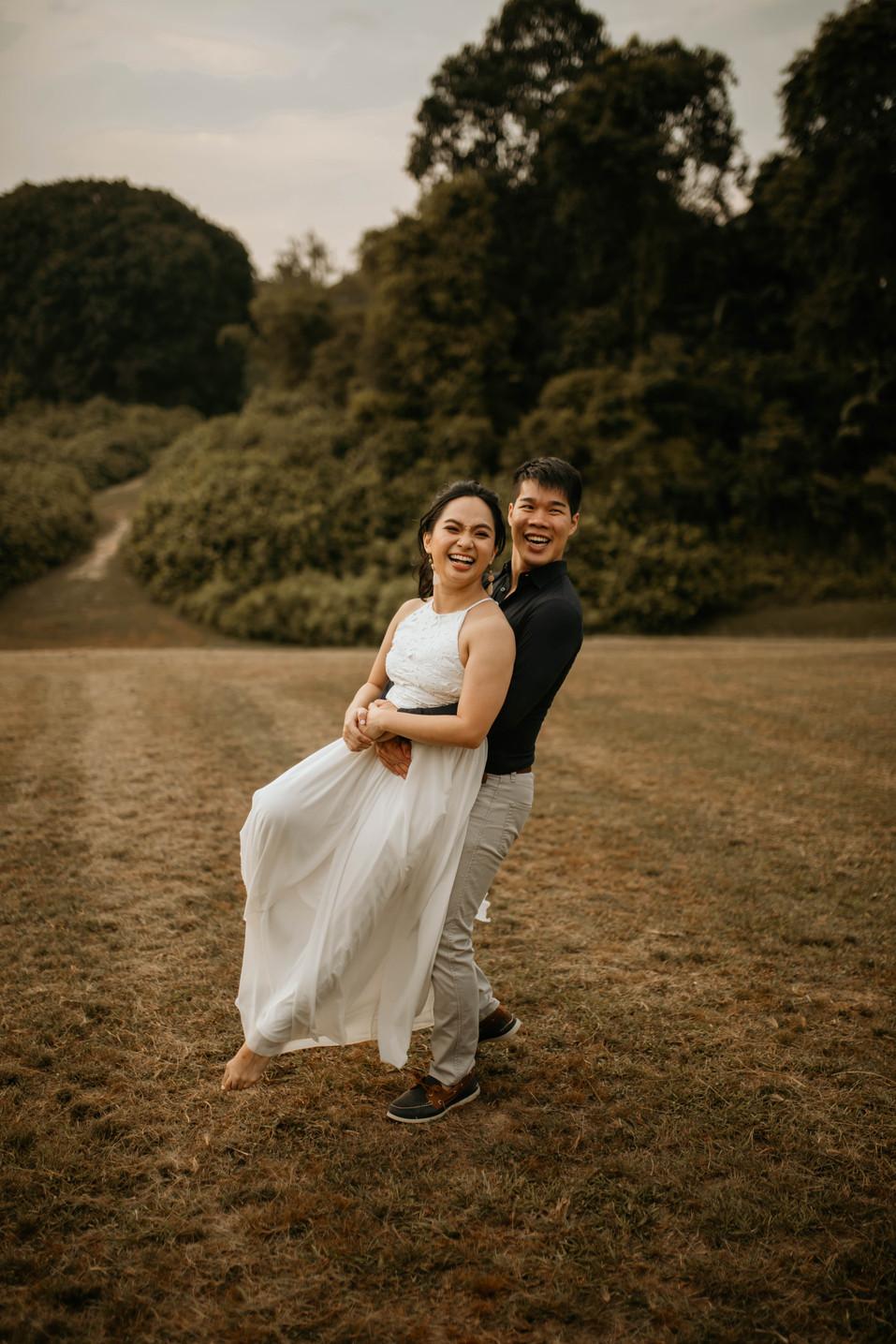 Yuxuan and Lynn-47.jpg