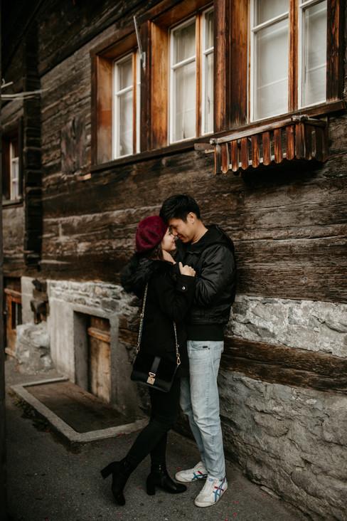 Bingyang and Shenghui (Switz)-93.jpg