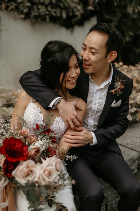 Zhenlong and Jueling - Xavier-19.jpg