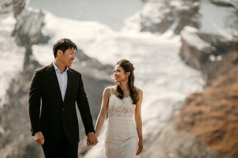 Bingyang and Shenghui (Switz)-14.jpg