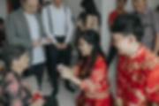Aloy and Yuenyee-107.jpg