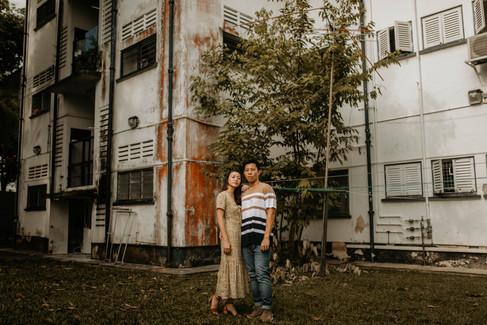 Kenneth and Elaine-9.jpg
