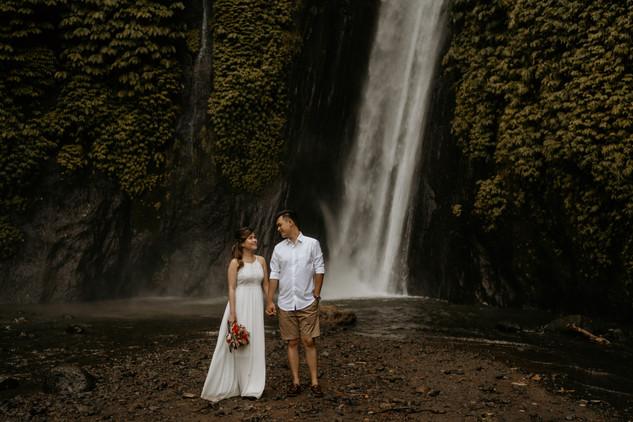 Munduk waterfall-11.jpg
