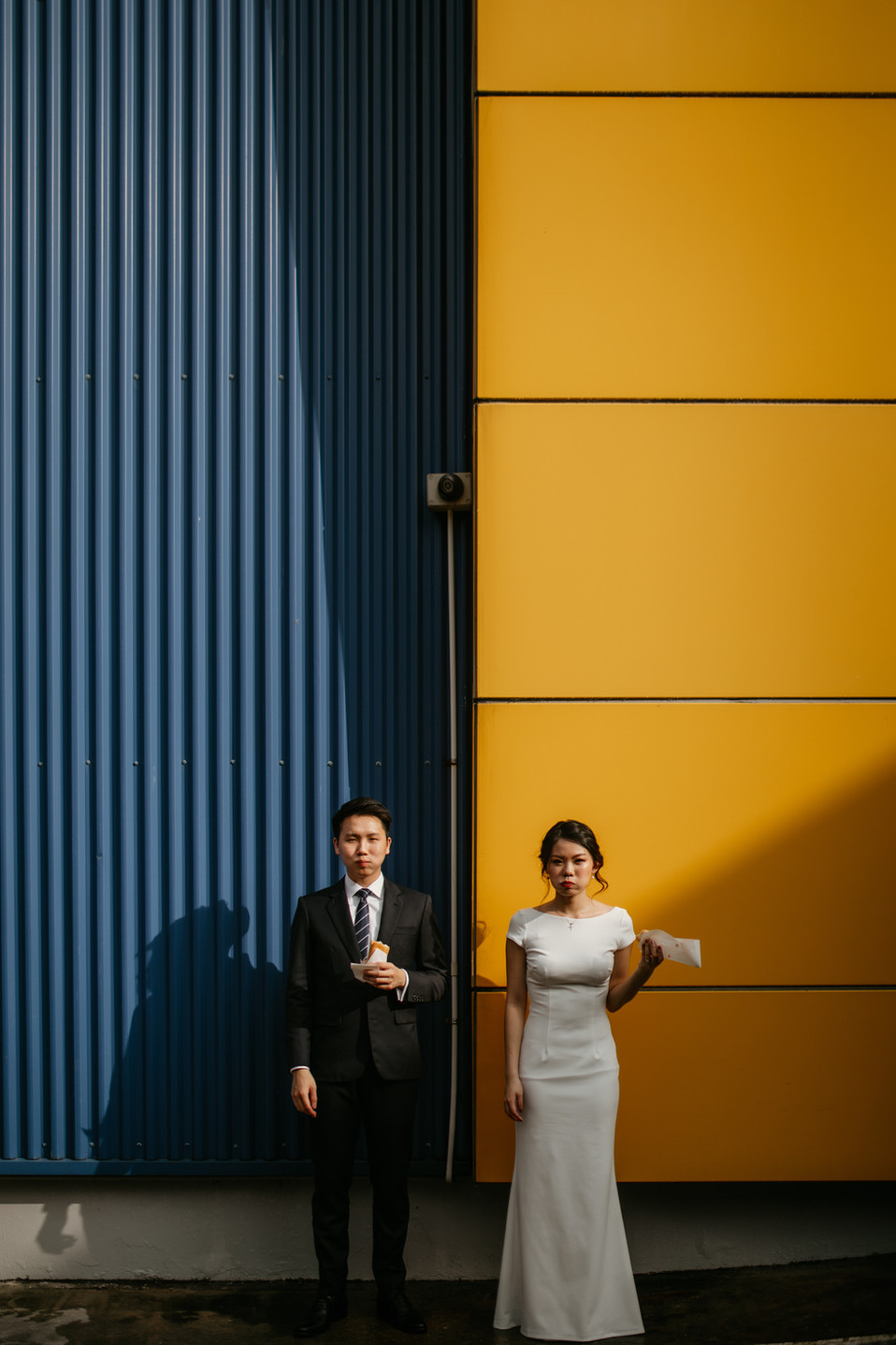 Gabriel and Sarah-93.jpg