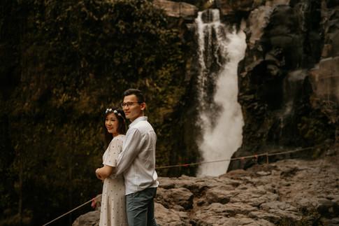 Blangsinga Waterfall-4.jpg