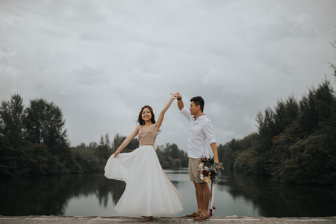 Menghuang and Jiaying - Xavier-45.jpg