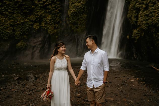 Munduk waterfall-6.jpg