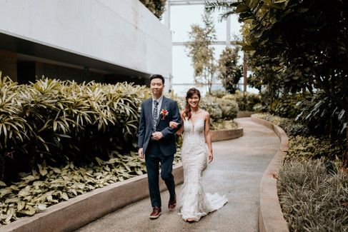 Gabriel and Isabelle-119.jpg