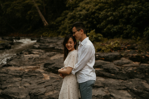 Blangsinga Waterfall-2.jpg