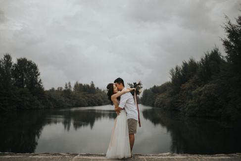 Menghuang and Jiaying - Xavier-37.jpg