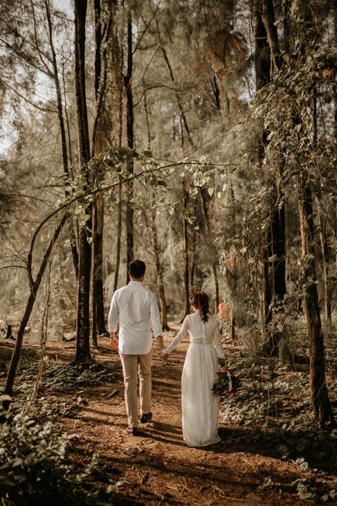 Markus and Joanna-170.jpg