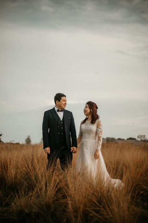 Hafiz and Adeline - Xavier-4.jpg