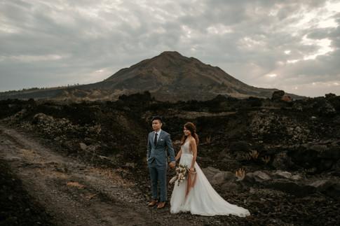 Kintamani Black lava-1.jpg