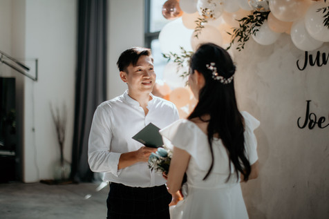 Jun Wai and Joelynn-92.jpg