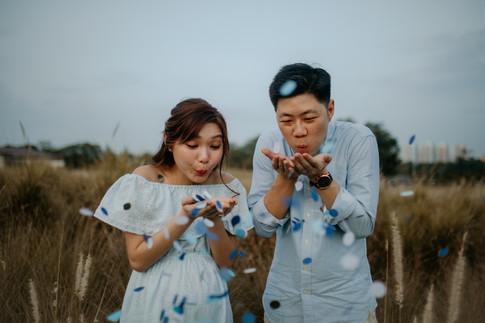 Yongda and Qianyu-107.jpg