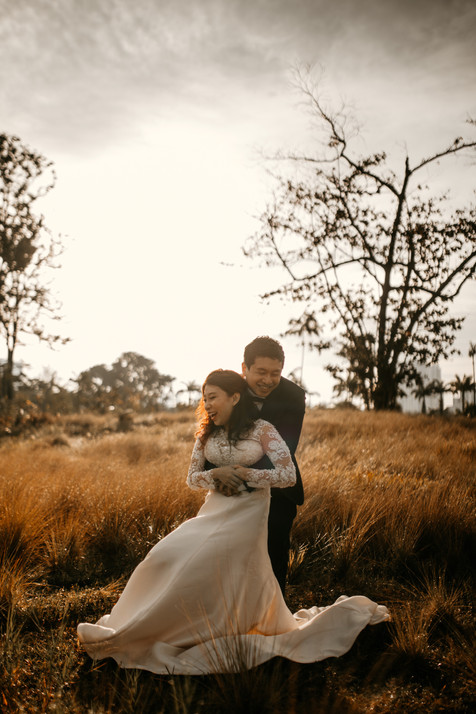 Hafiz and Adeline - Xavier-23.jpg