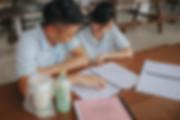 Shiwee and Eleen-26.jpg