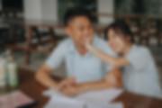 Shiwee and Eleen-34.jpg