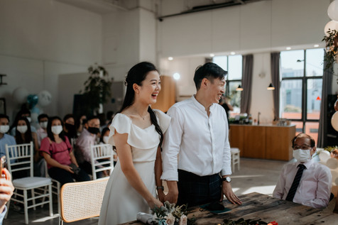 Jun Wai and Joelynn-170.jpg