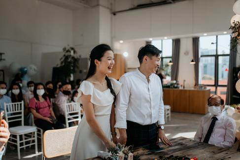 Jun Wai and Joelynn-170.jpg