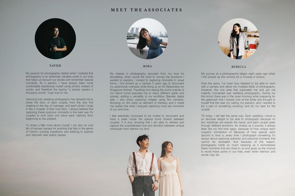 Page 4-3.jpg