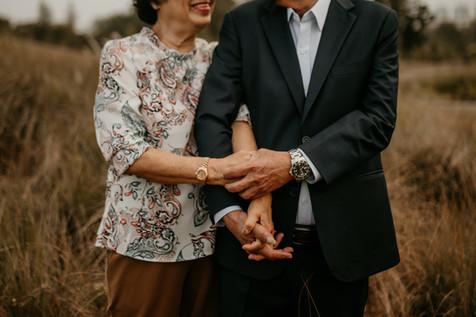 Debie Grandparents-9.jpg