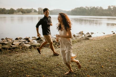 Kenneth and Elaine-27.jpg