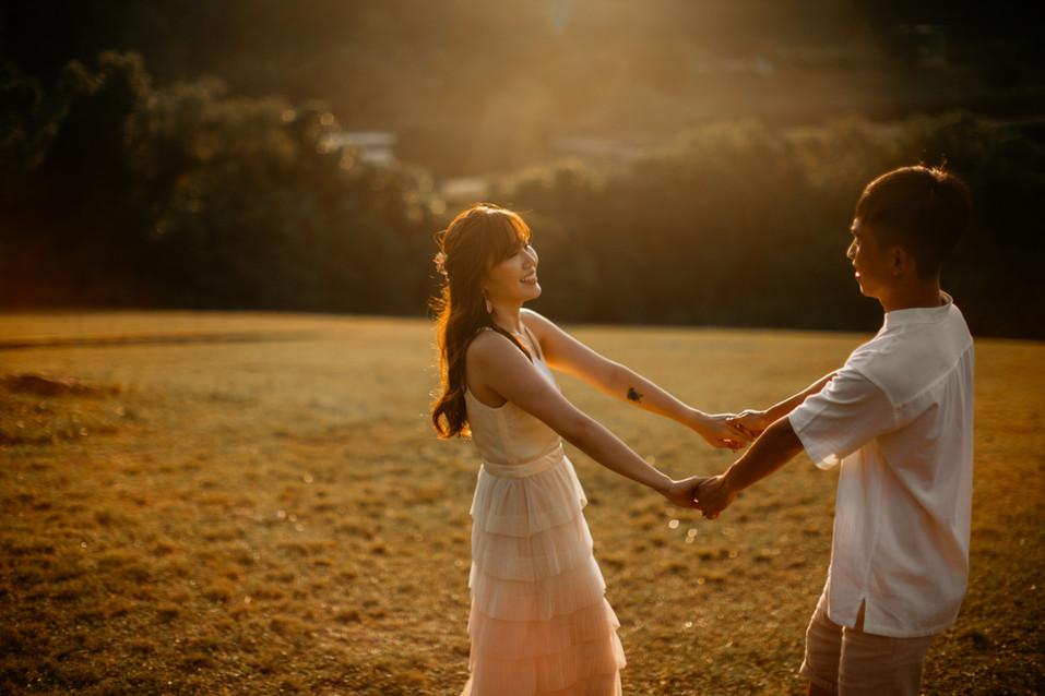 Choonhao and Freda-197.jpg