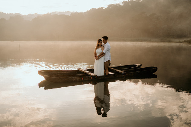 Tamblingan lake-17.jpg