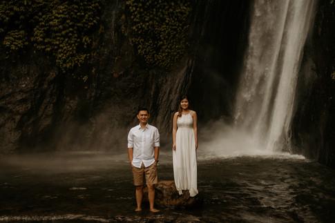 Munduk waterfall-28.jpg
