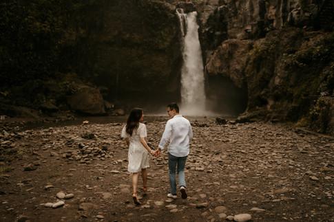 Blangsinga Waterfall-7.jpg